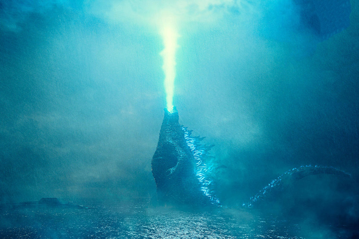 https_hypebeast.comimage201807godzilla-king-of-the-monsters-images-01
