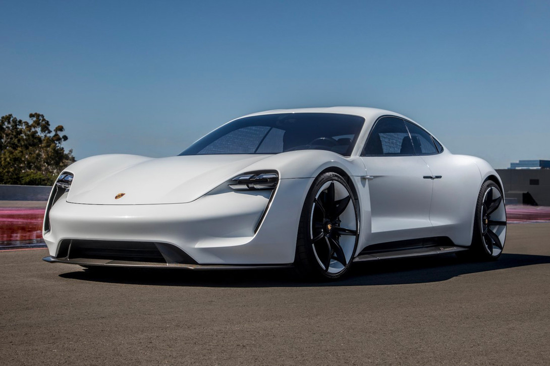 https_hypebeast.comimage201807porsche-taycan-electric-tesla-rival-waiting-list-001