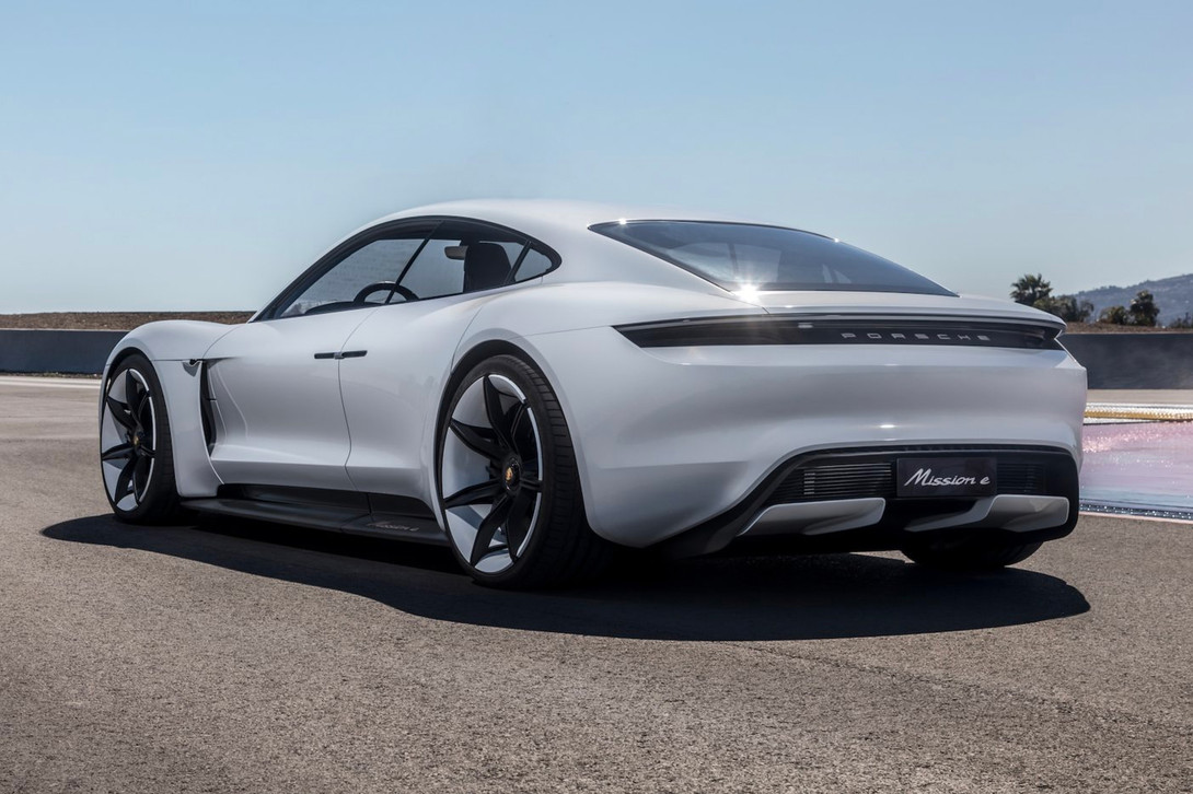 https_hypebeast.comimage201807porsche-taycan-electric-tesla-rival-waiting-list-003