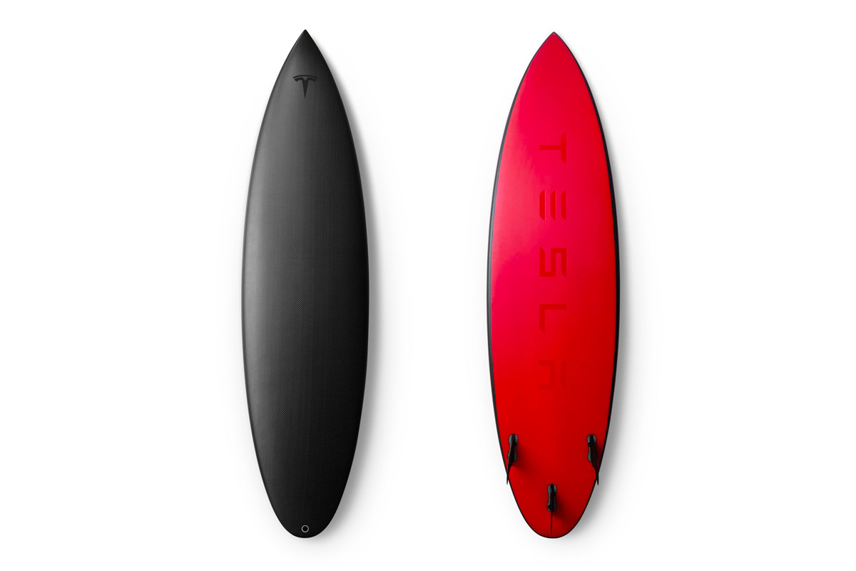 https_hypebeast.comimage201807tesla-limited-edition-surfboard-1
