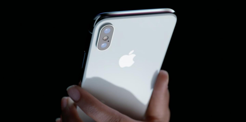 iPhone-X-_1
