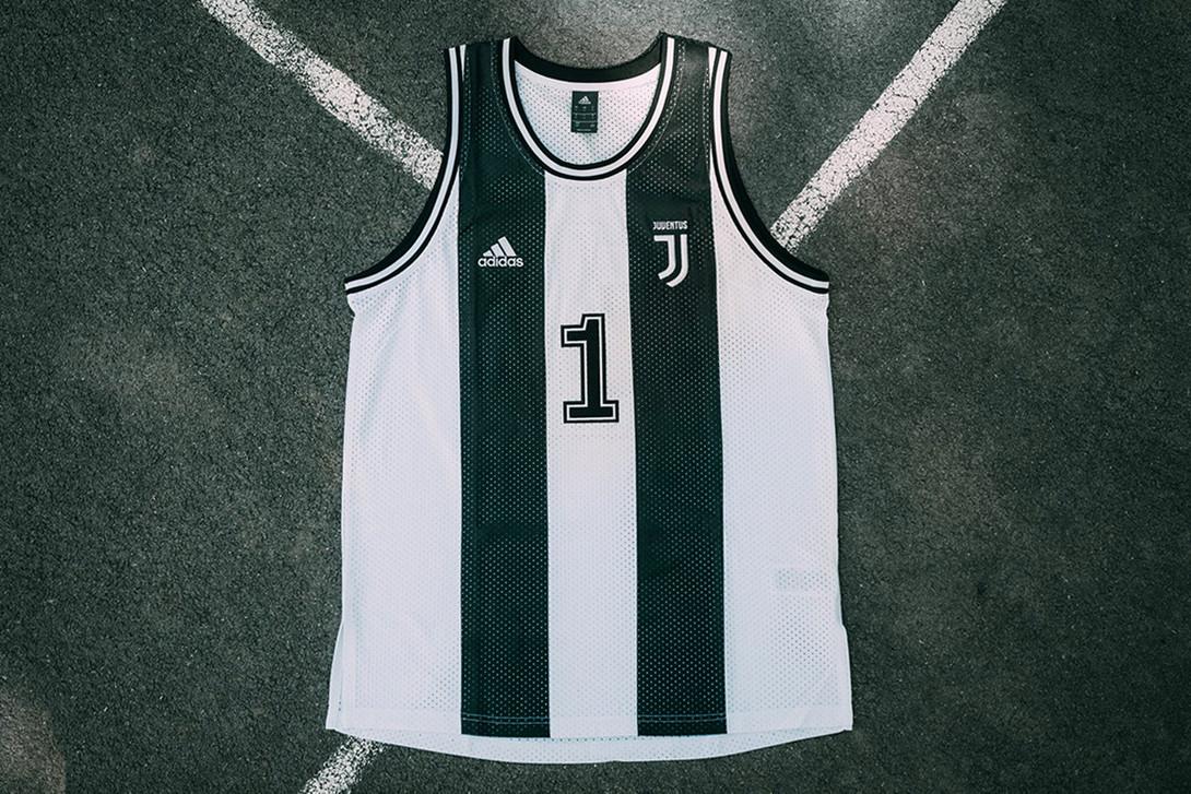 juventus-adidas-basketball-jersey-003