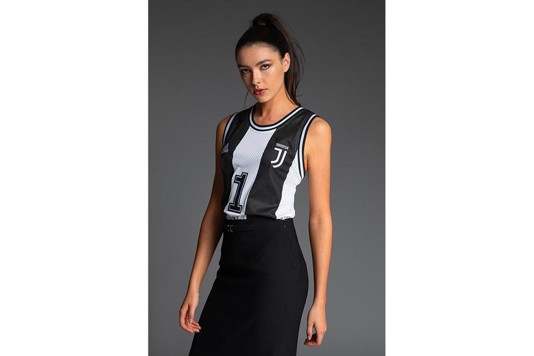 juventus-adidas-basketball-jersey-007