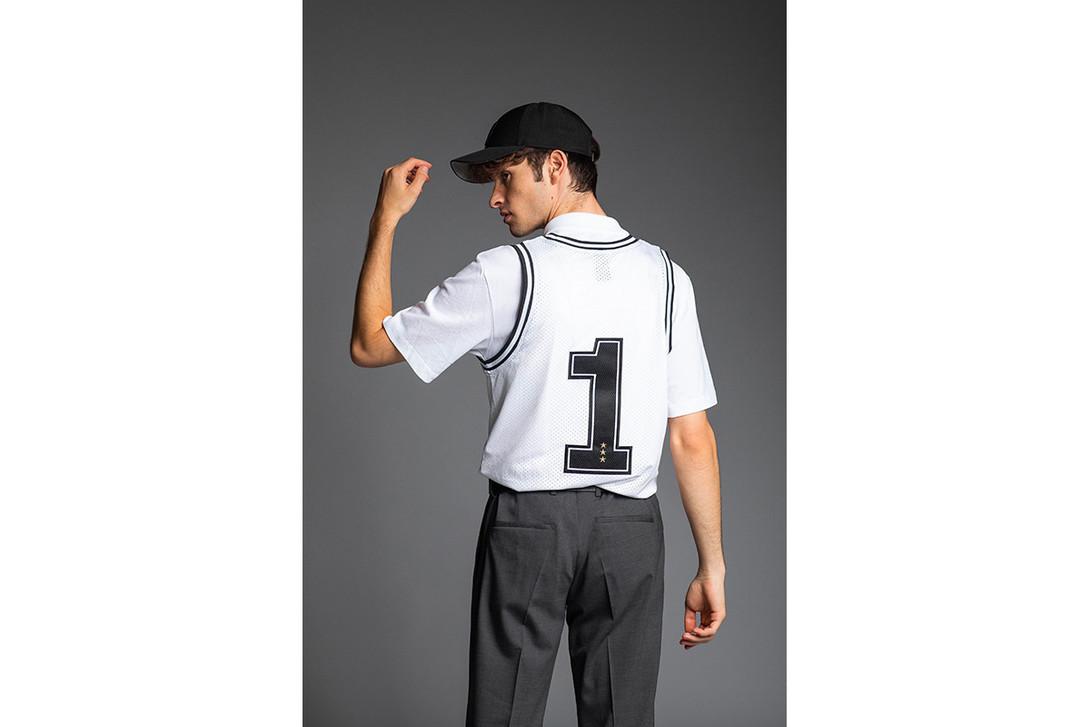 juventus-adidas-basketball-jersey-009