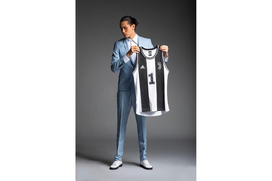 juventus-adidas-basketball-jersey-010