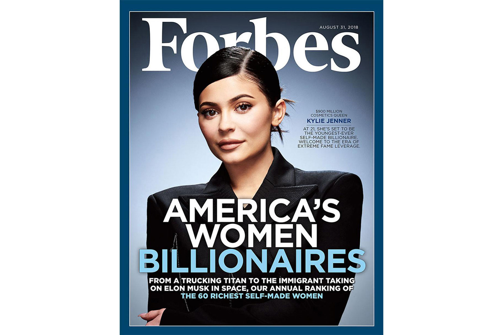 kylie-jenner-net-worth-forbes-magazine-billionaire-issue-interview-900-million-usd-01