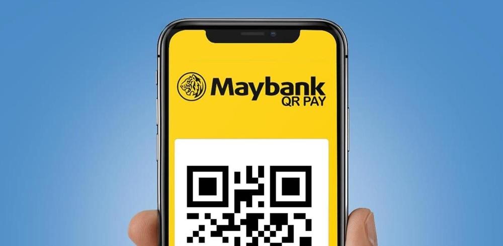 maybankqrpay-1000×490