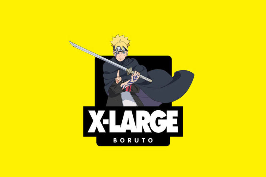 naruto-xlarge-t-shirt-capsule-collection-003