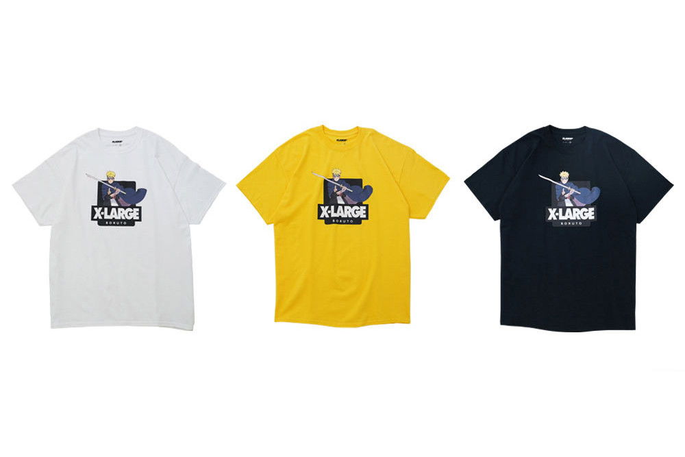 naruto-xlarge-t-shirt-capsule-collection-005