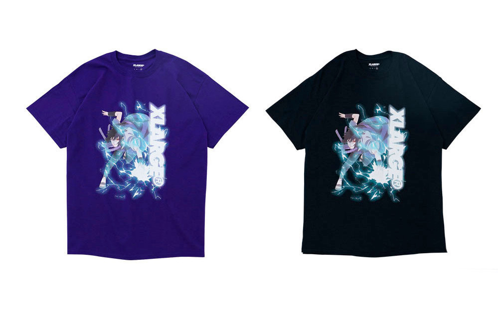 naruto-xlarge-t-shirt-capsule-collection-100