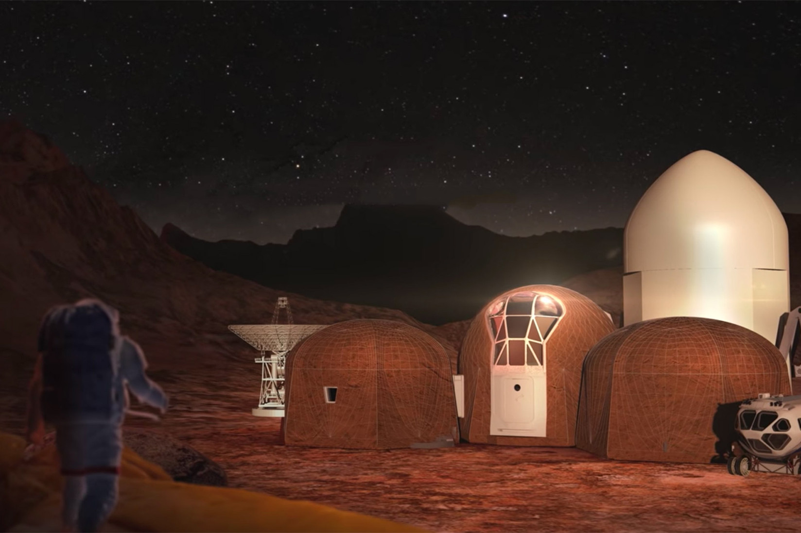 nasa-3d-printed-mars-habitat-competition-winners-1
