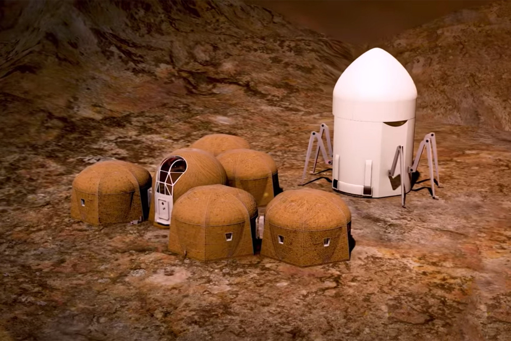 nasa-3d-printed-mars-habitat-competition-winners-2