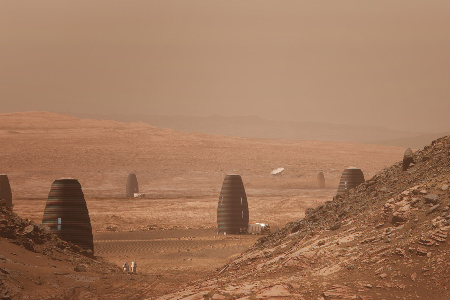 nasa-3d-printed-mars-habitat-competition-winners-3