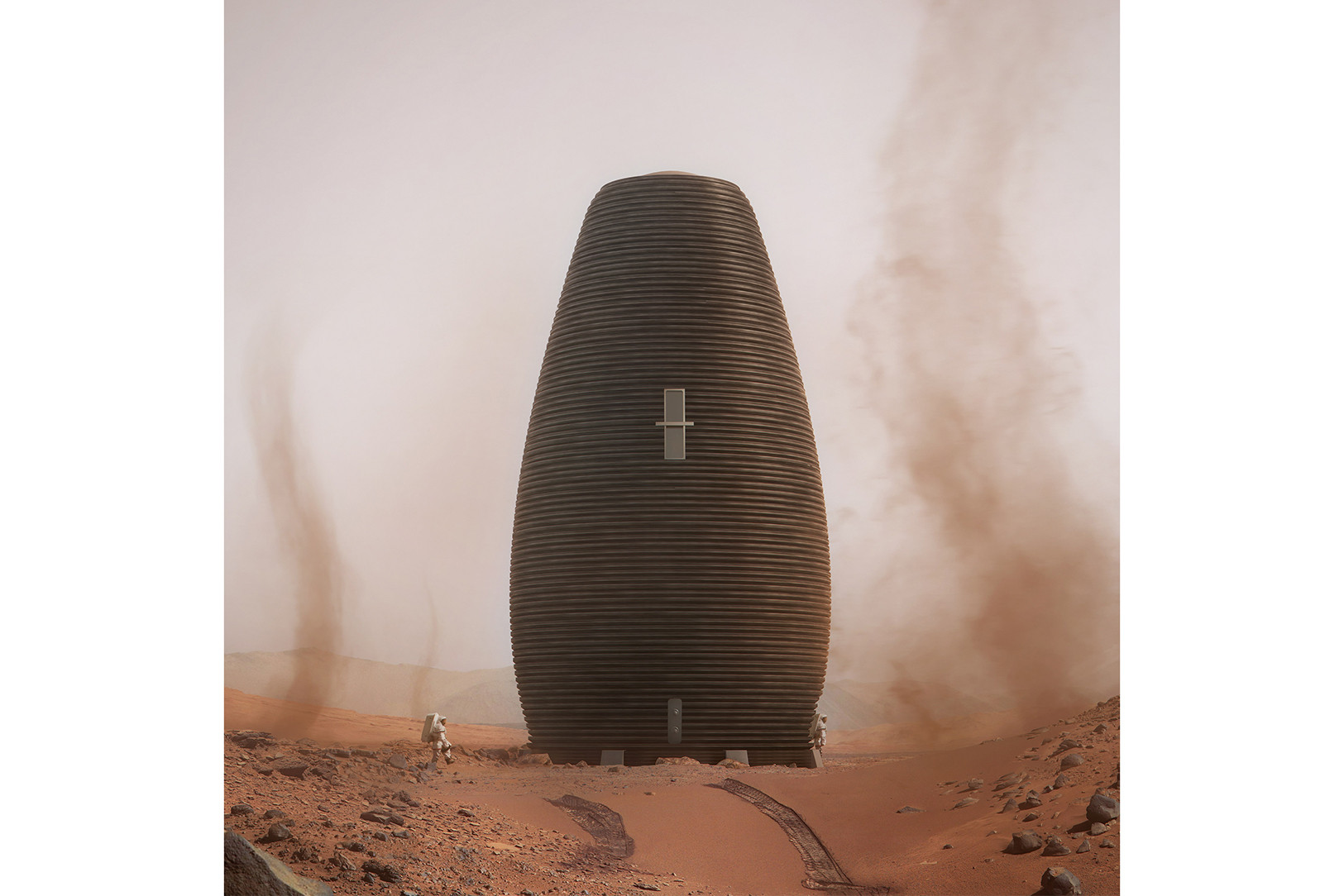 nasa-3d-printed-mars-habitat-competition-winners-4