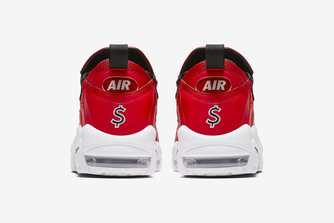 nike-air-more-money-navy-red-release-11