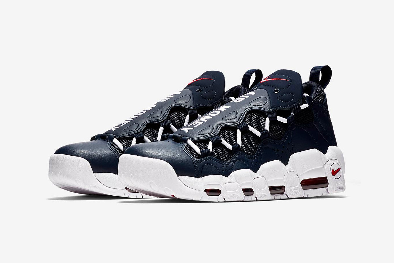 nike-air-more-money-navy-red-release-2