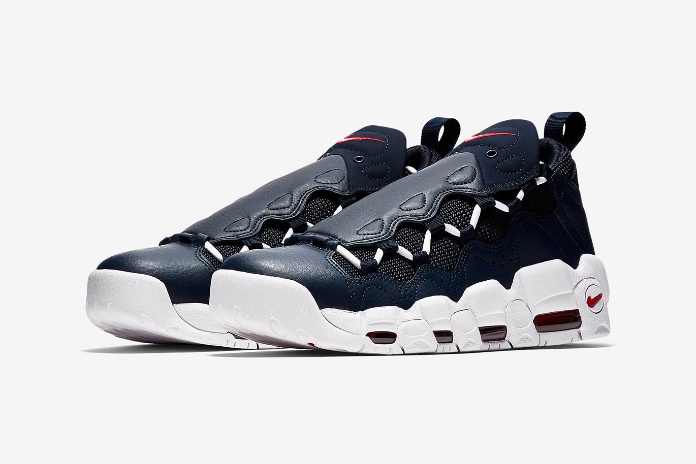 nike-air-more-money-navy-red-release-3 – Copy
