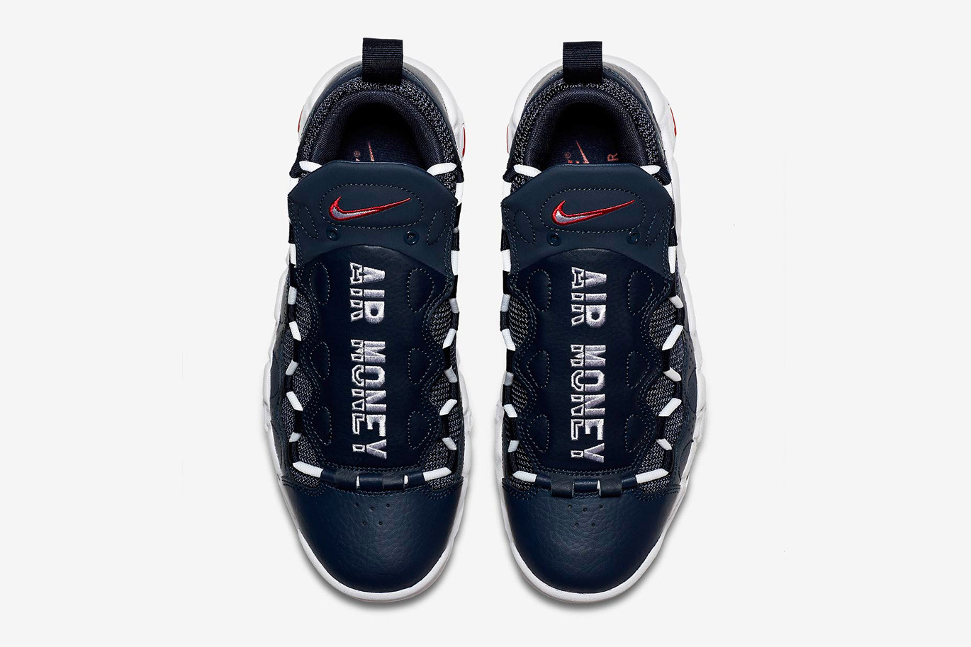 nike-air-more-money-navy-red-release-4