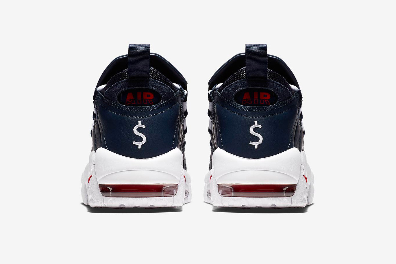 nike-air-more-money-navy-red-release-5 – Copy