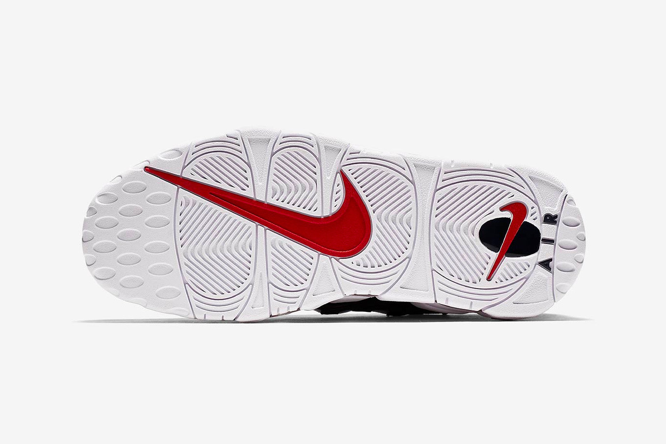 nike-air-more-money-navy-red-release-6