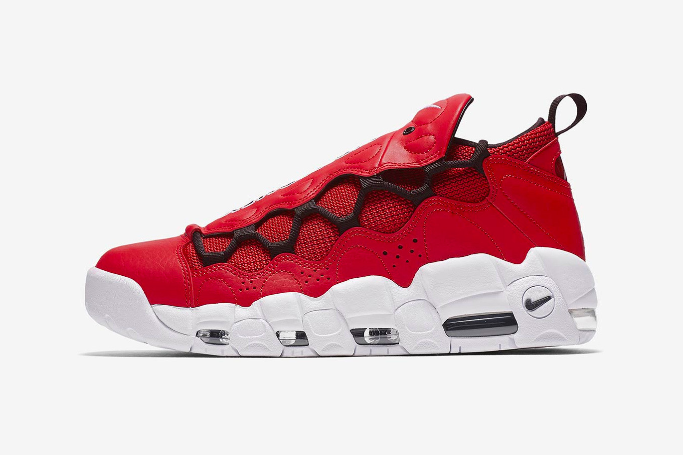 nike-air-more-money-navy-red-release-7