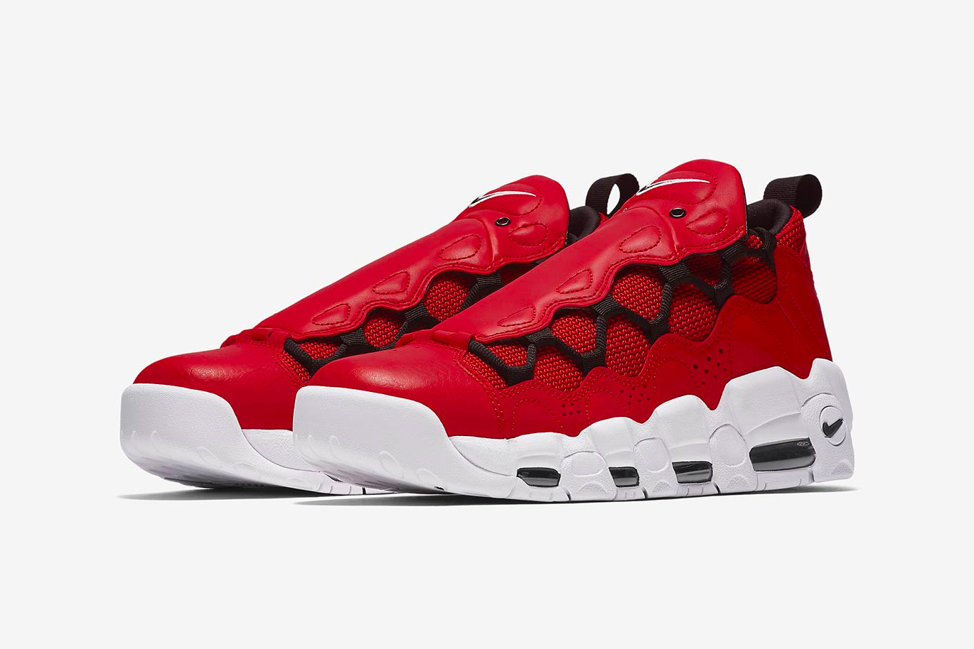 nike-air-more-money-navy-red-release-9