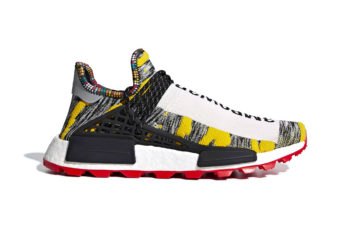 pharrell-adidas-nmd-hu-solar-pack-release-date-1