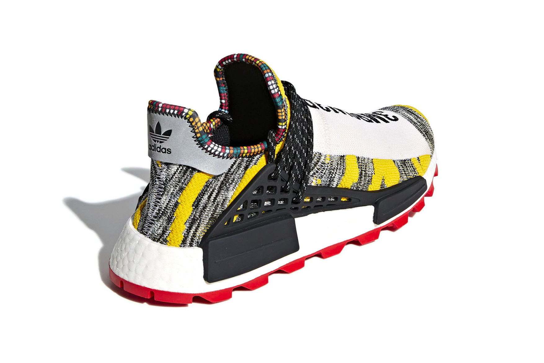 pharrell-adidas-nmd-hu-solar-pack-release-date-2