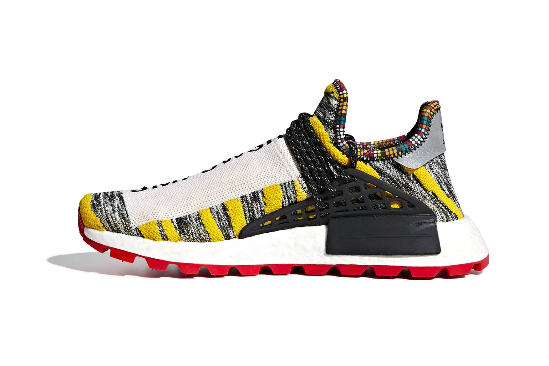 pharrell-adidas-nmd-hu-solar-pack-release-date-4