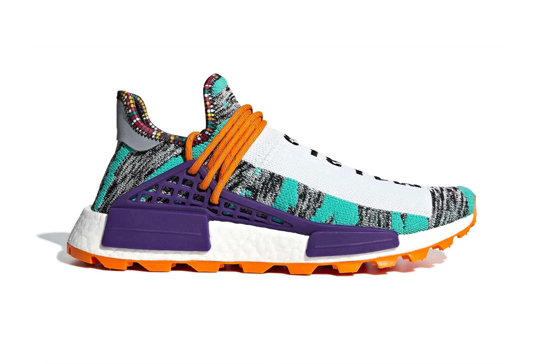 pharrell-adidas-nmd-hu-solar-pack-release-date-6