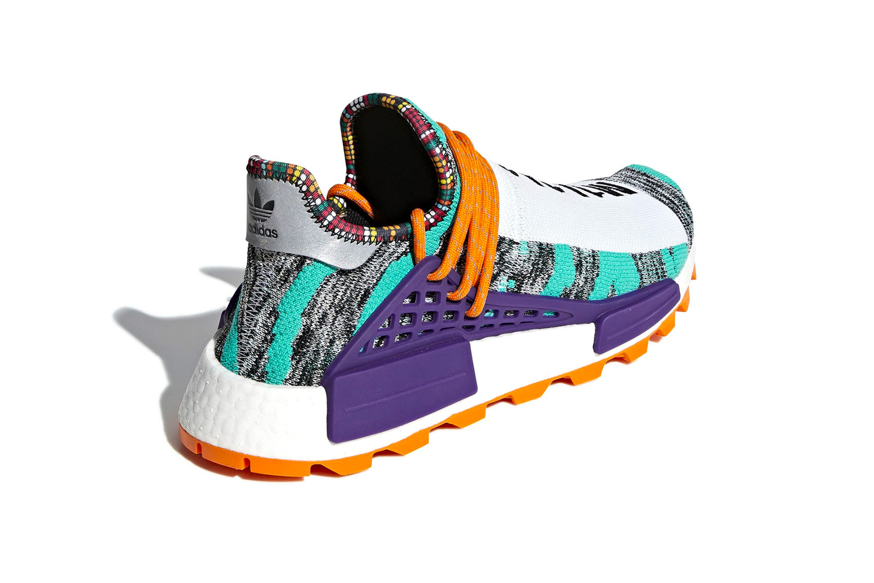 pharrell-adidas-nmd-hu-solar-pack-release-date-7