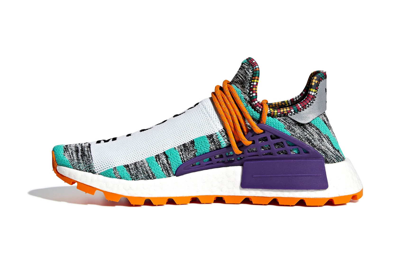 pharrell-adidas-nmd-hu-solar-pack-release-date-9