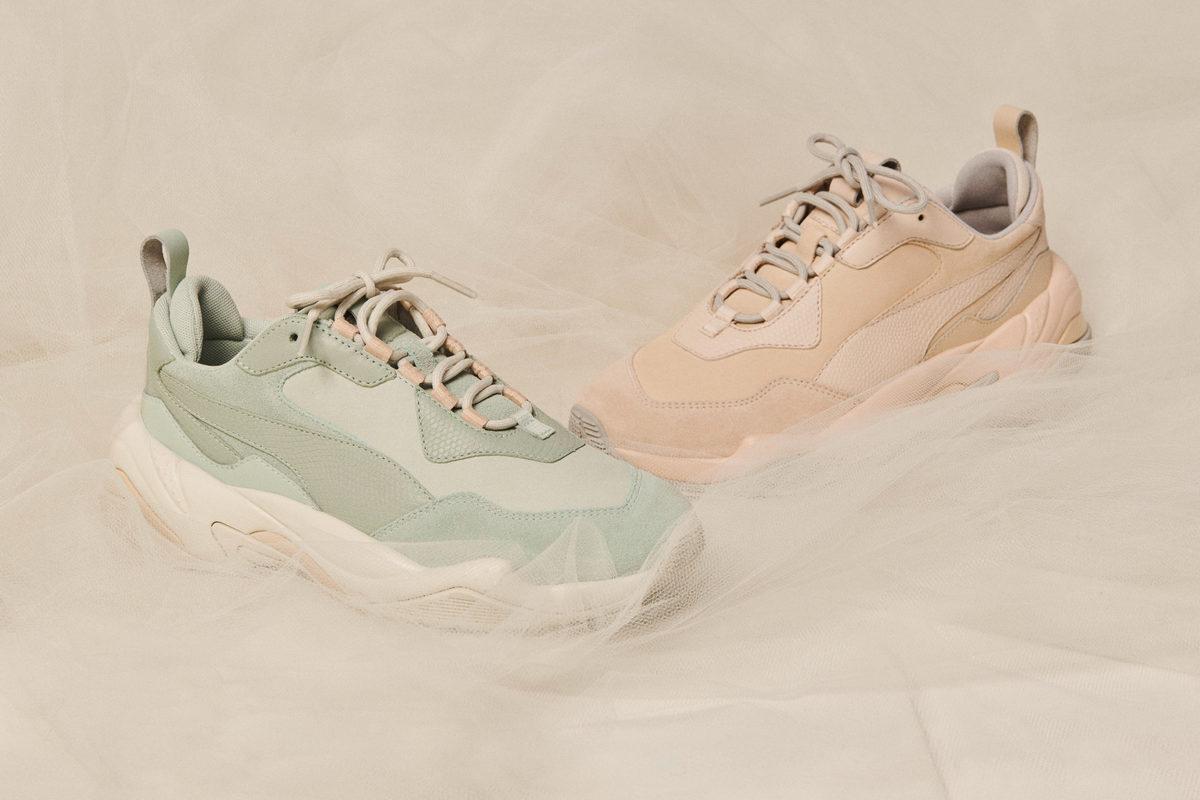 puma-thunder-desert-white-release-001