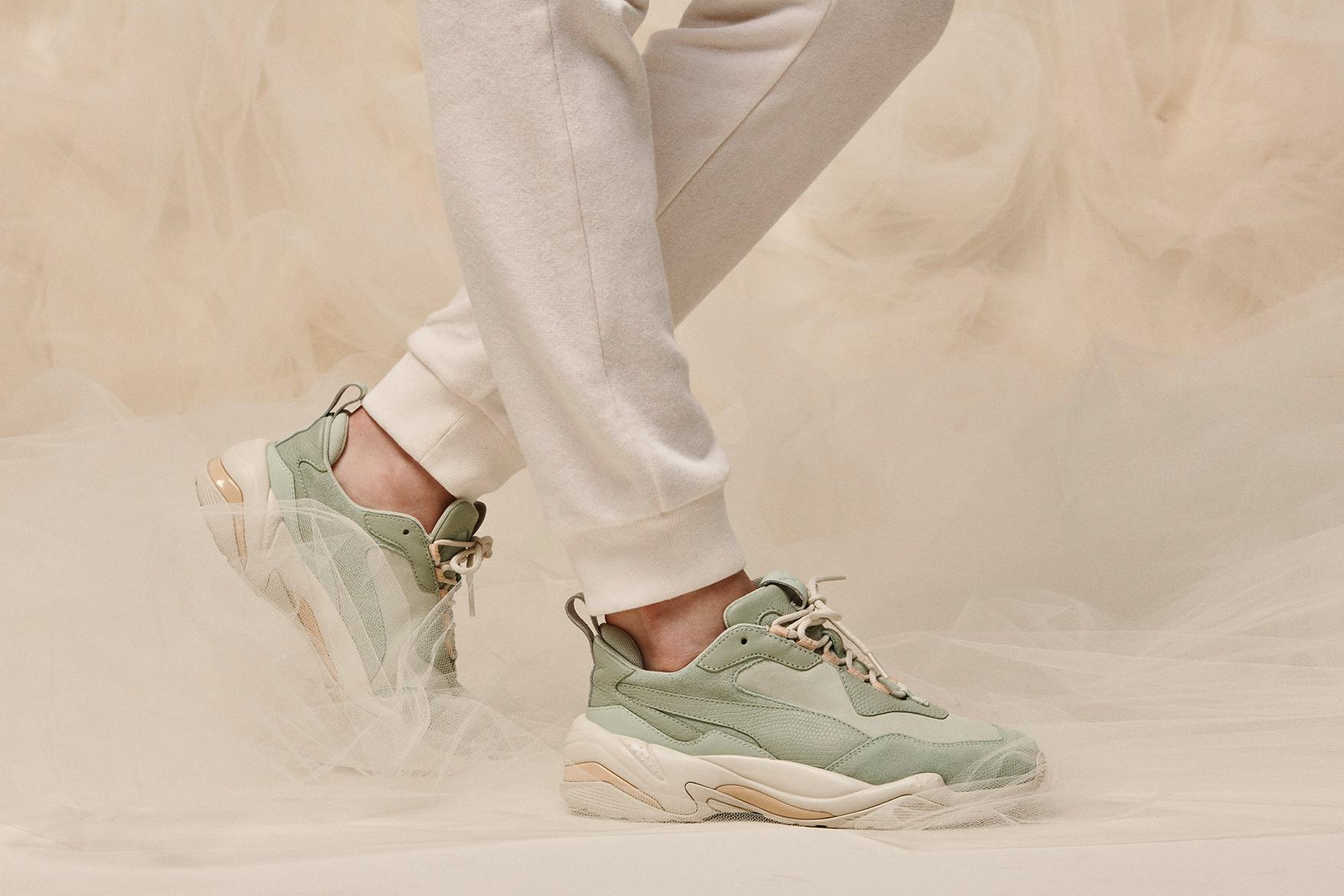 puma-thunder-desert-white-release-005