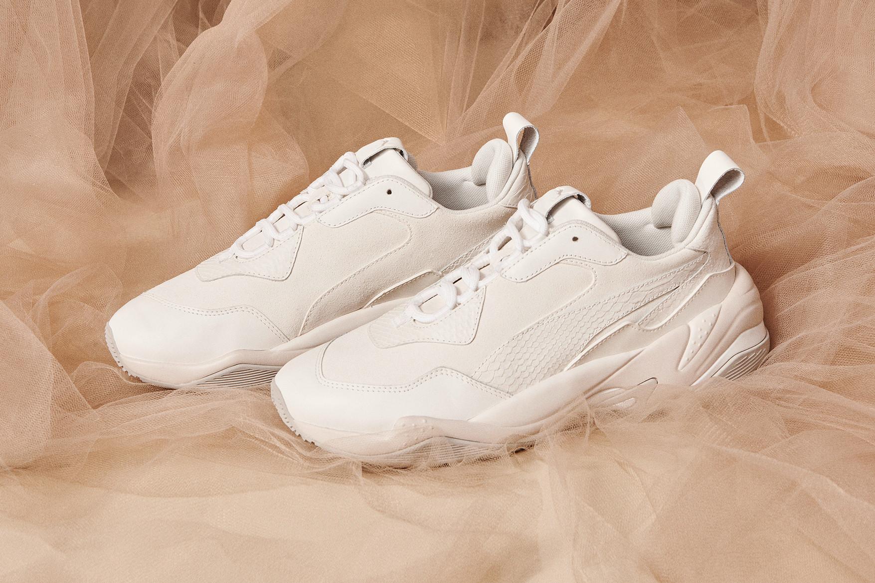 puma-thunder-desert-white-release-008