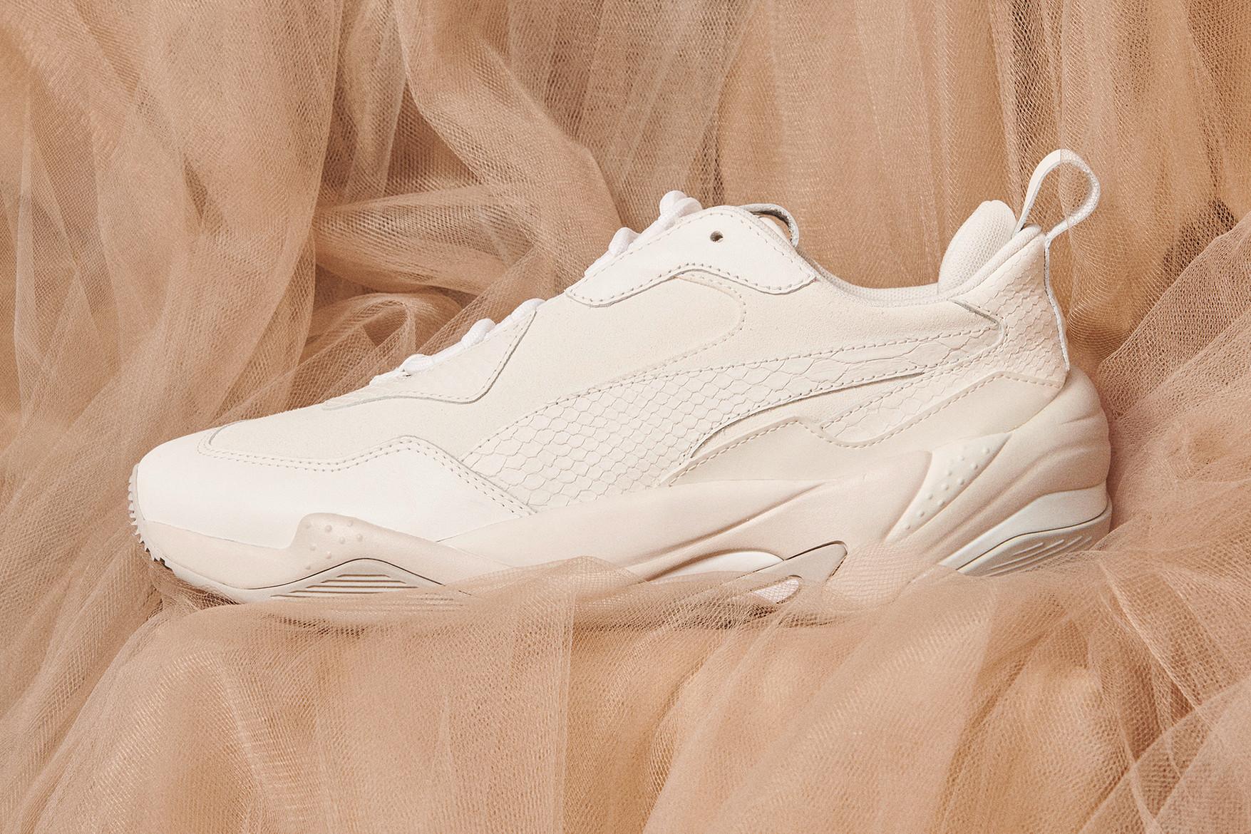 puma-thunder-desert-white-release-009