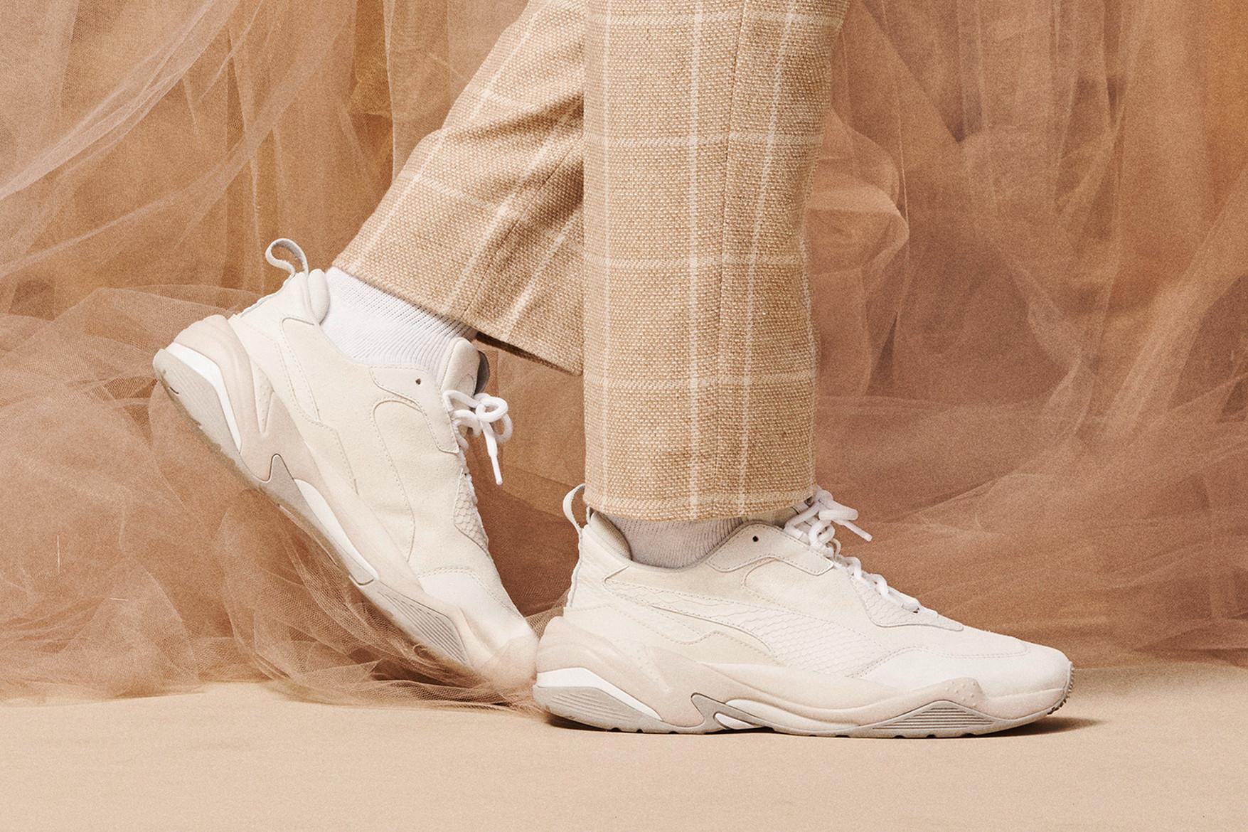 puma-thunder-desert-white-release-010
