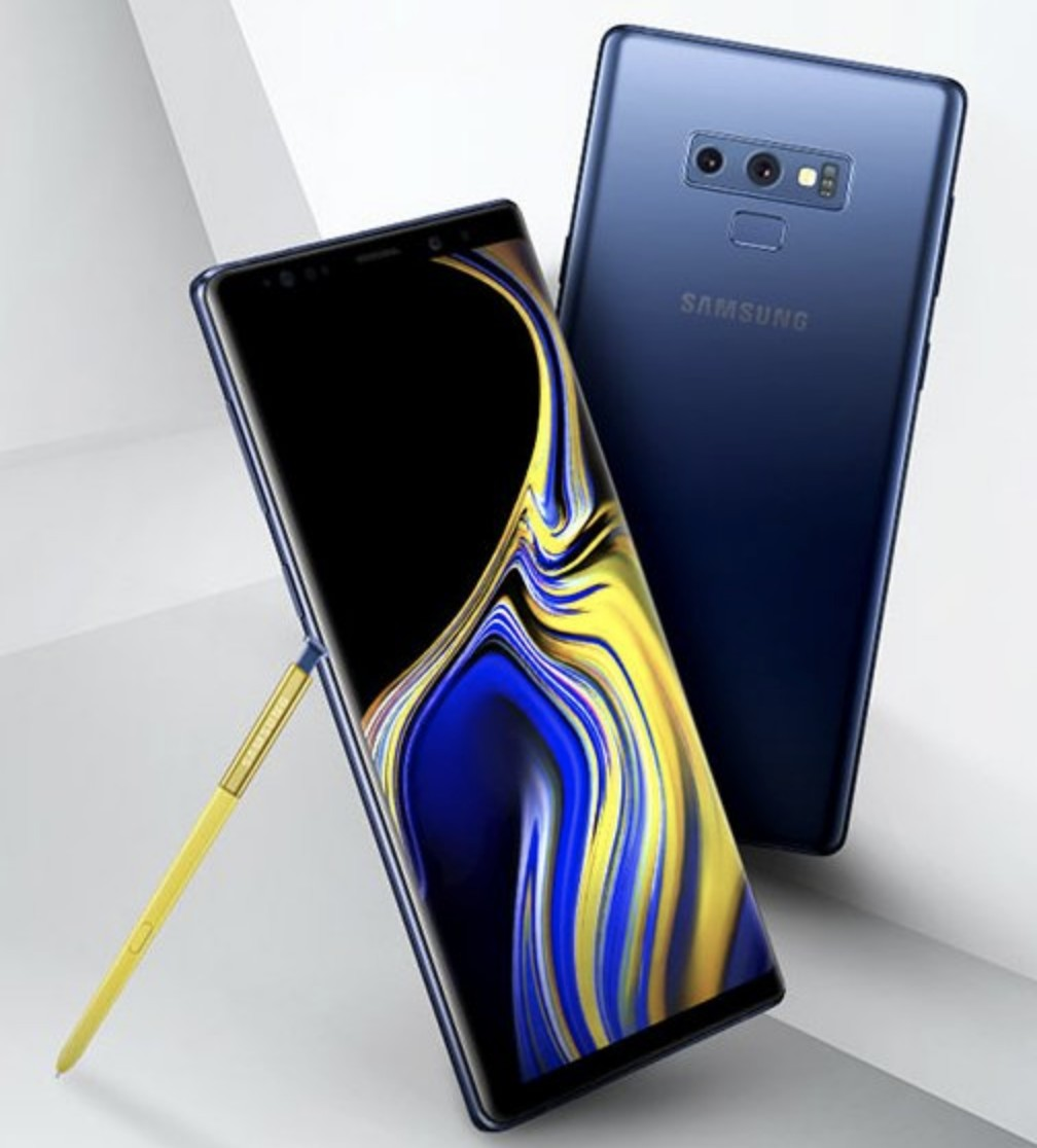 samsung-galaxy-note-9-blue-yellow-eb