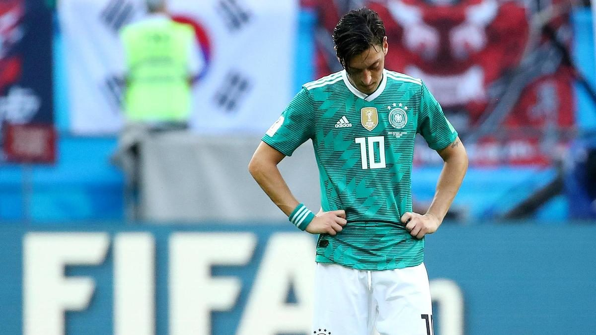 sp04-JUL-World-Cup-Worst-XI