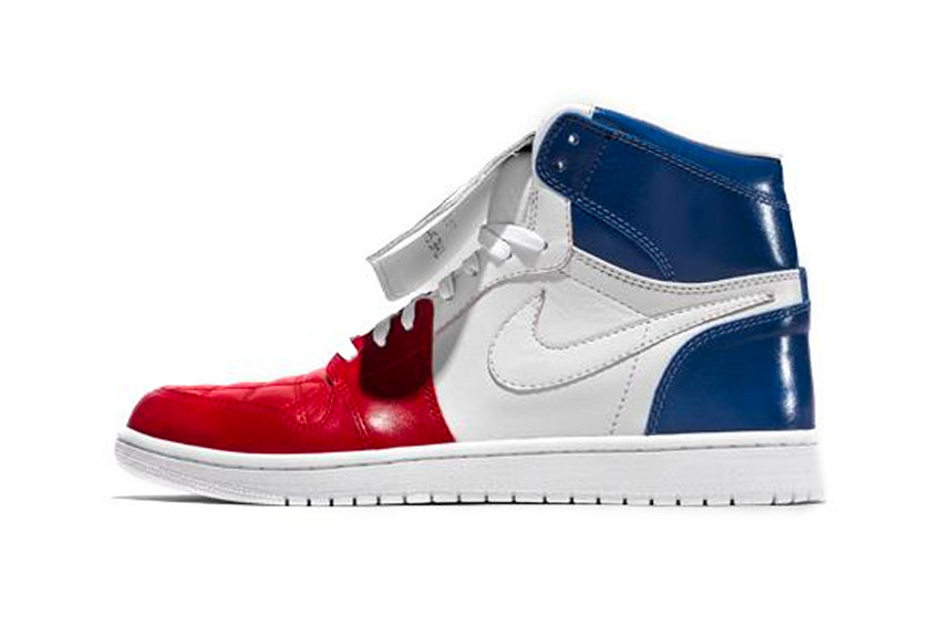 the-shoe-surgeon-air-jordan-1-tiempo-france-003