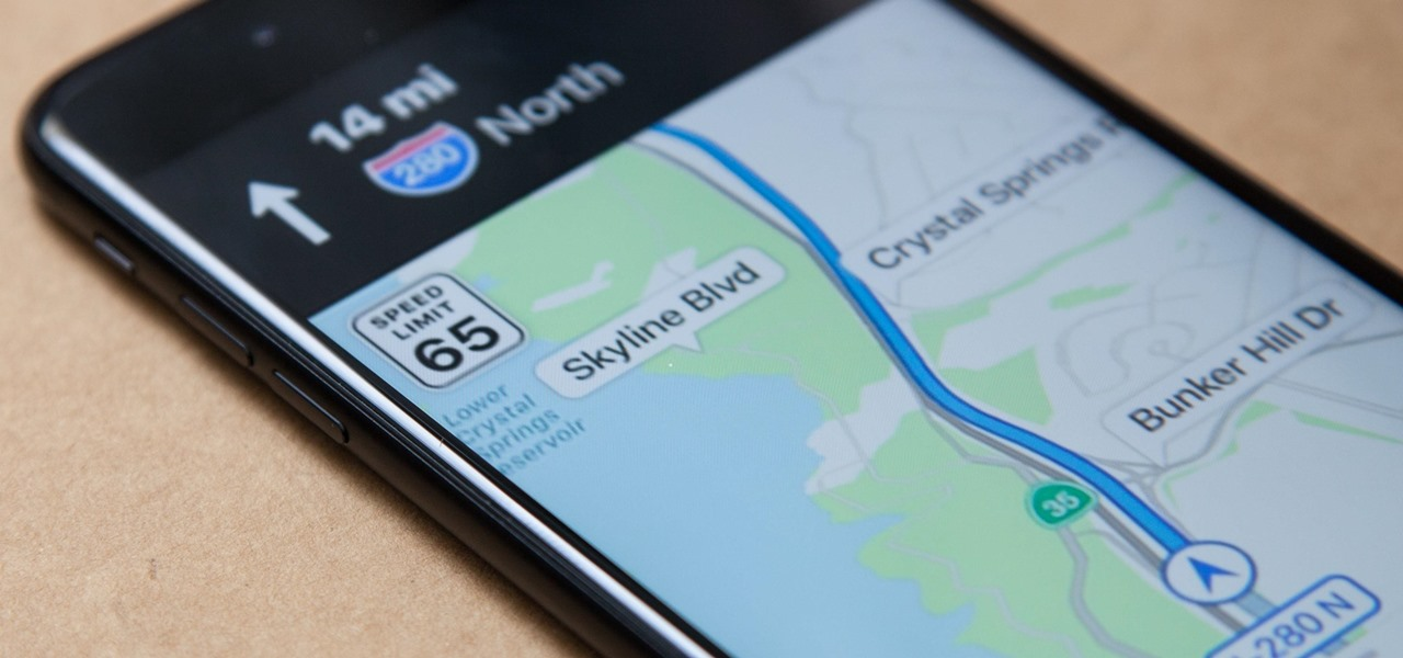 turn-off-speed-limit-indicator-maps-for-iphone-ios-11.1280×600