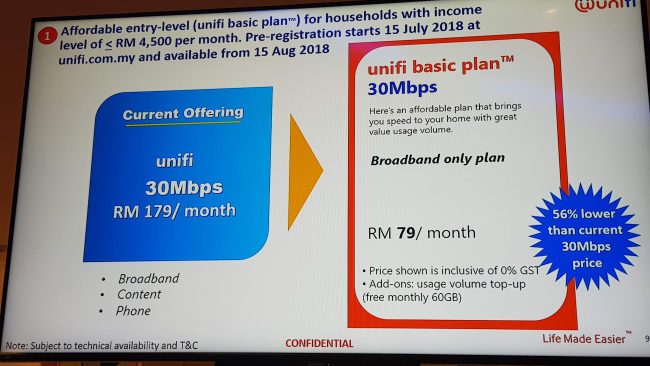unifi-basic-plan-650×366