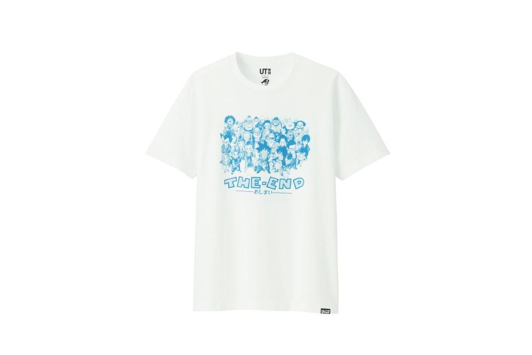 uniqlo-ut-shonen-jump-t-shirts-1
