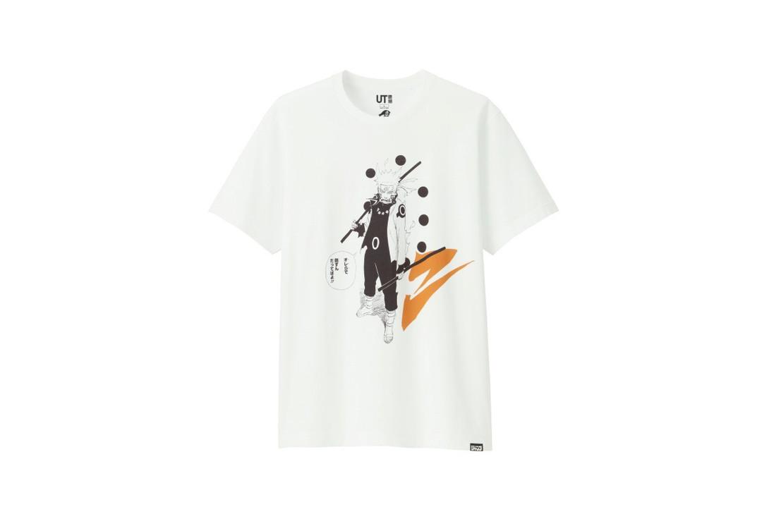 uniqlo-ut-shonen-jump-t-shirts-10