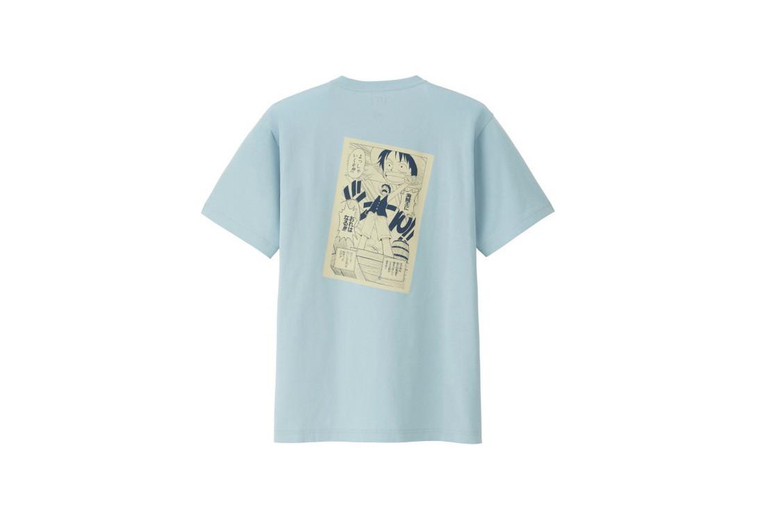 uniqlo-ut-shonen-jump-t-shirts-12