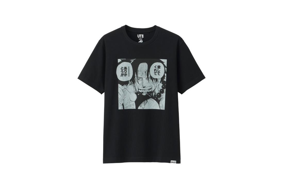 uniqlo-ut-shonen-jump-t-shirts-13
