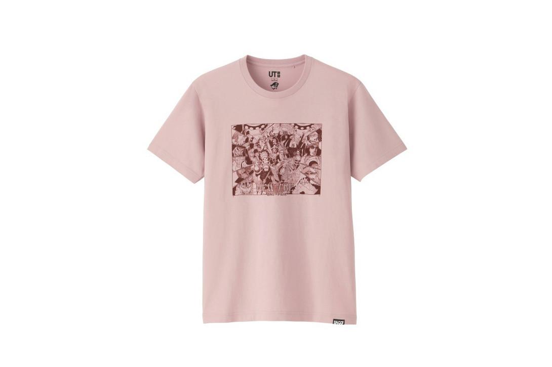 uniqlo-ut-shonen-jump-t-shirts-14