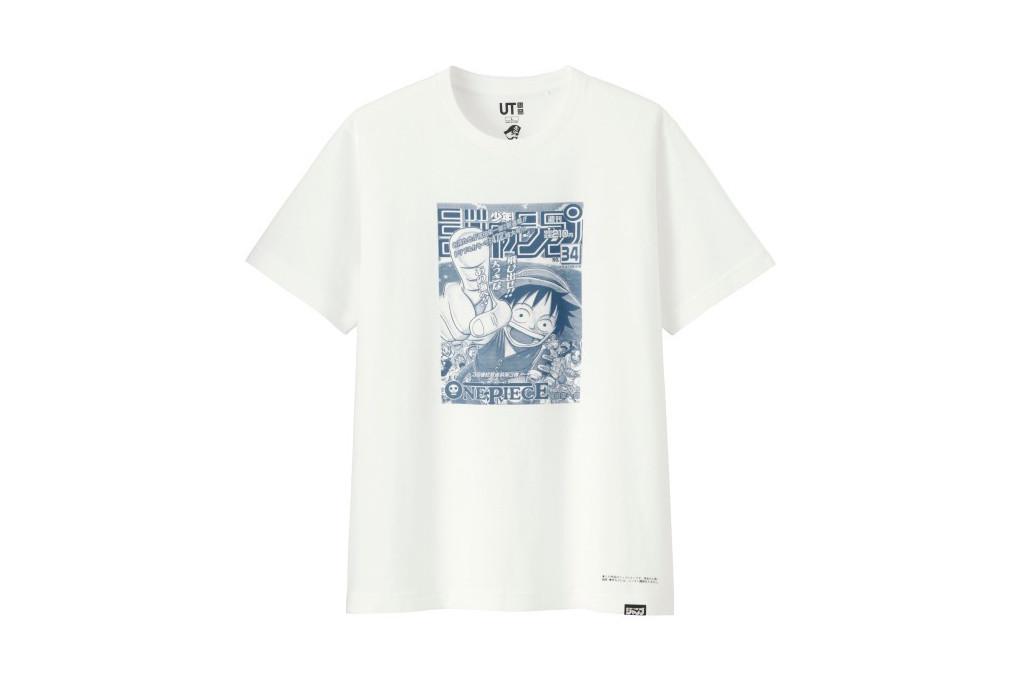 uniqlo-ut-shonen-jump-t-shirts-15