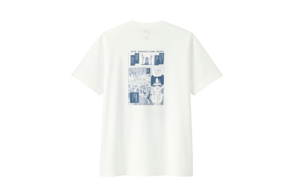 uniqlo-ut-shonen-jump-t-shirts-16