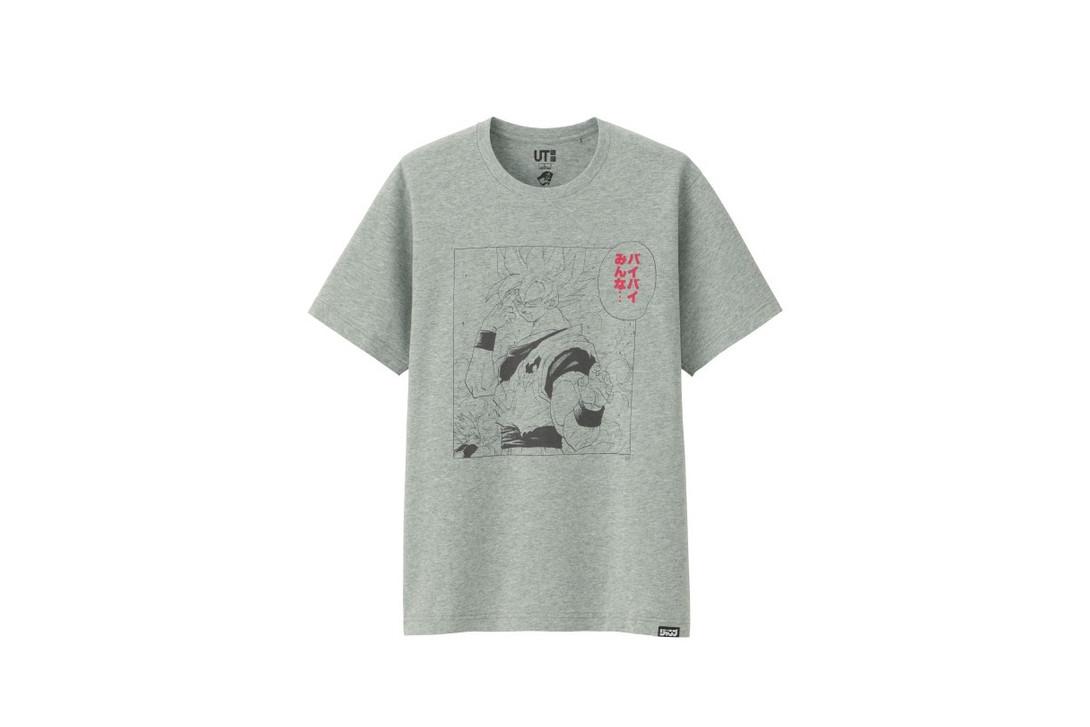 uniqlo-ut-shonen-jump-t-shirts-2